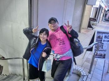 BLOG_20131221_2.JPG